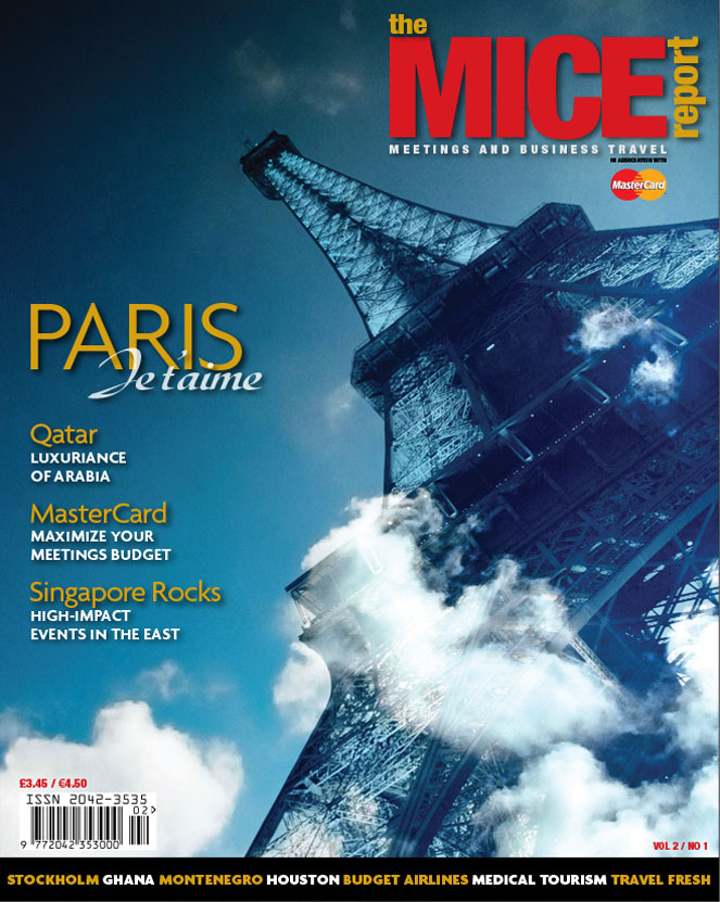 the_mice_report_magazine_cover