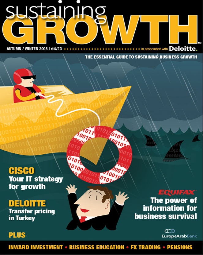 sustaining_growth_issue_magazine_cover