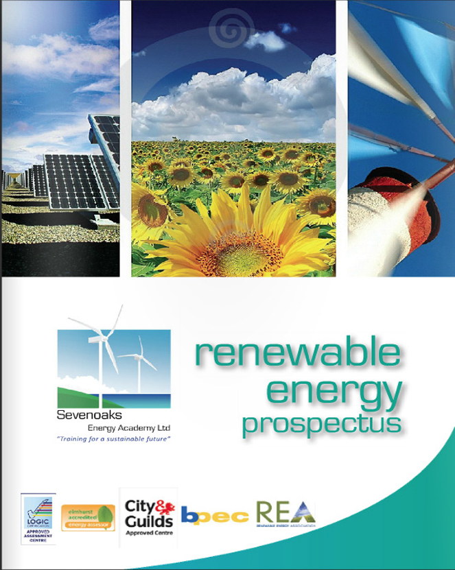 sevenoaks_renewable_energy_magazine_cover