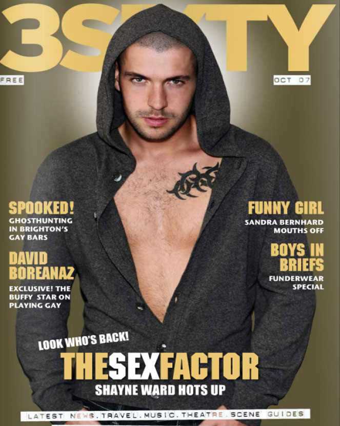 3sixty_magazine_cover