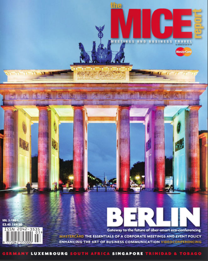 the_mice_report_magazine_cover3